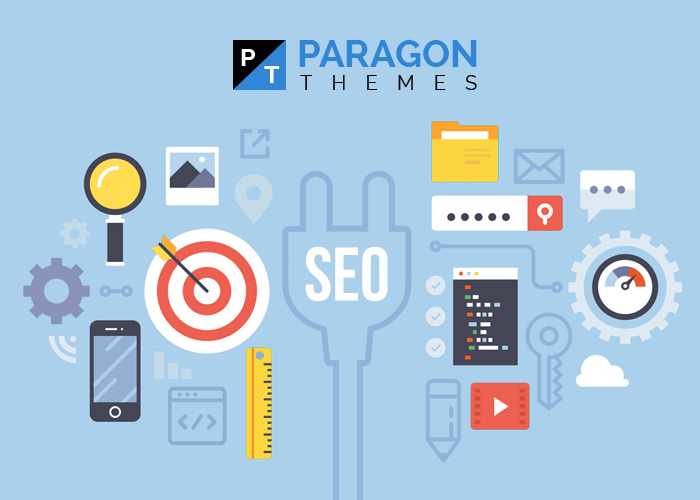 Best Seo Tools You Should Use Paragon Themes